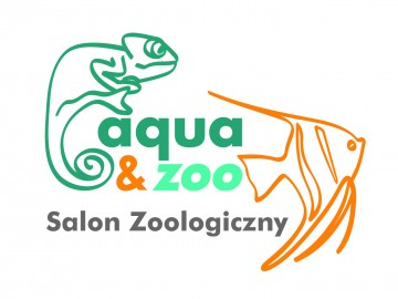 Znamy plan speakers' corner na targach Aqua&Zoo w Poznaniu